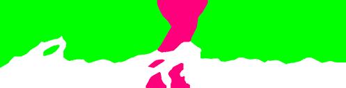 Mild2Wild Logo